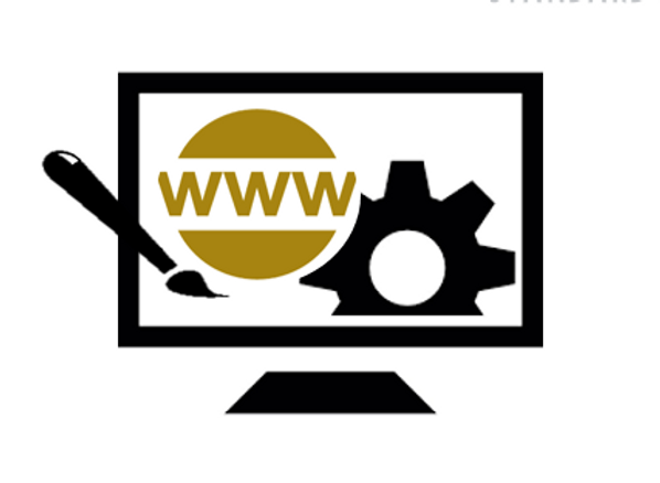 6 - 21st Century - Website Package Icon