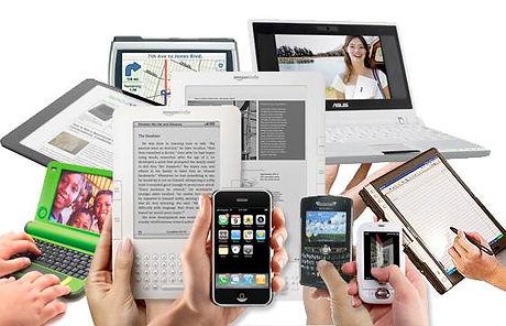 635989458857998821-934306974_technology-devices.jpeg