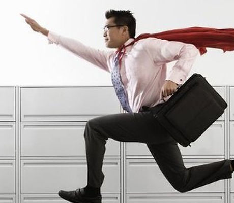 o-SUPERMAN-facebook.jpg