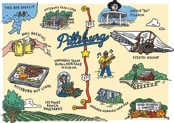 Pittsburg-Map-FINAL2.jpg