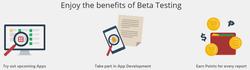 beta-testing-beta-realm.png