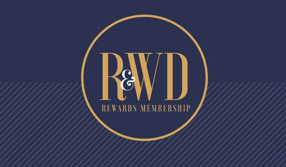 Stay & Play Membership