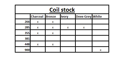 Coil-Stock-1.png