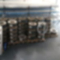Coil-1-150x150.jpg