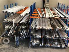 Extrusion-World-Aluminium-Supplier-Cape-