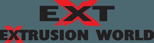 Logo-Website-Main-Ext.png