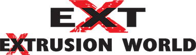 cropped-EXT-Logo-Main-min.png