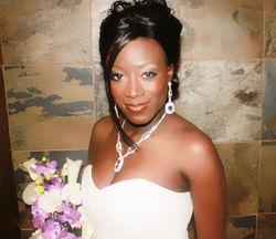 Deedra Bride