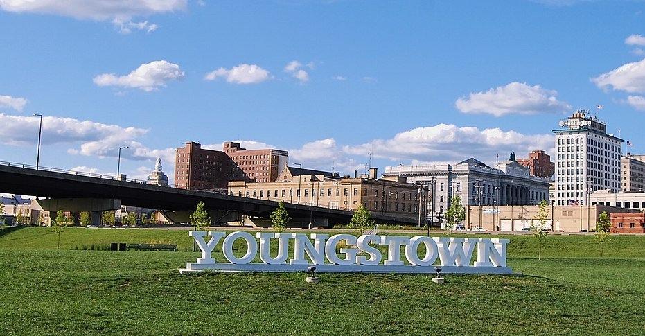 1280px-Youngstown_skyline_Wean_Park_edit