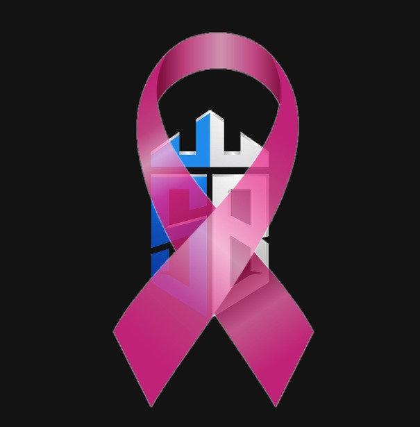 breast-cancer-awareness_edited.jpg