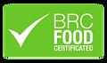 BRC certified.png