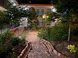 Courtyard Night_IMG_1244.jpg