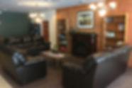 LobbyLounge_Fireplace_Med.jpg