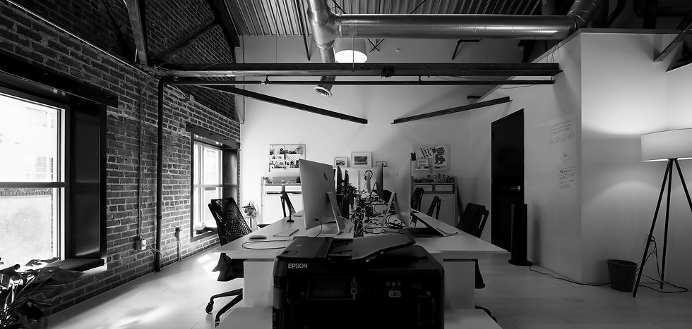 Upstairs_SunlightBW.jpg