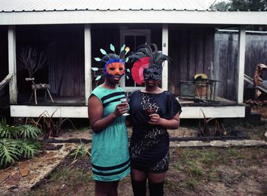 Women in Masks.jpg