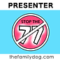 ST77 presenter logo.png