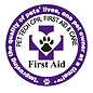 Patch First Aid for pet tech.png