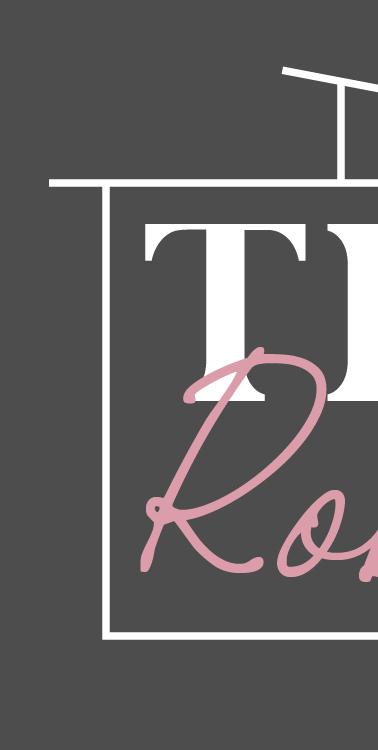 TR-Realtor-Logo-Grey-Back@0.5x.png