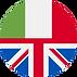 doppia-imposizione-italia-regno-unito.PN