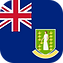 british-virgin-islands.png