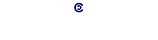 logo-cognitor-sito-bianco_edited.png