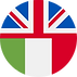 doppia-imposizione-regno-unito-italia.PN