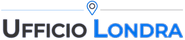 logo-ufficio-londra-mini.png