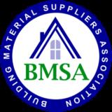bmsa_logo_160.png