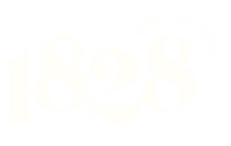 1828 Collective Simple Logo White.png