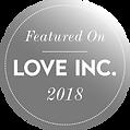 Love inc_badge_grey.png