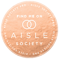 featured aisle society.png