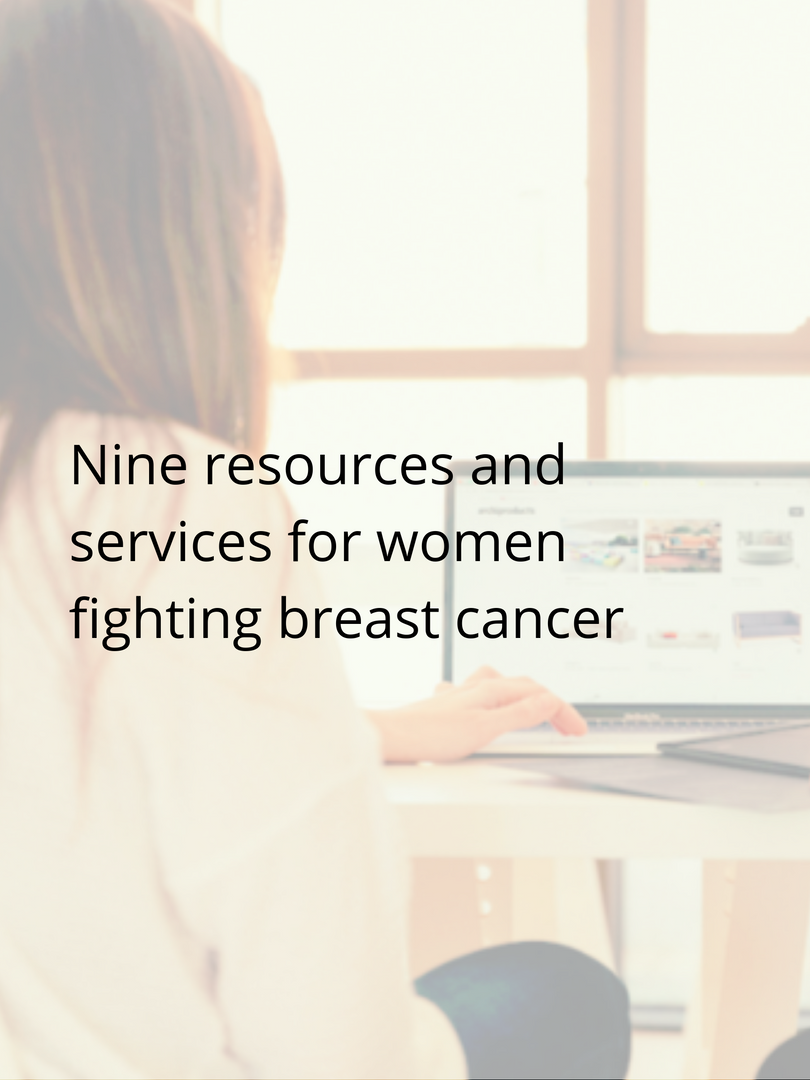 Breast cancer resources.png