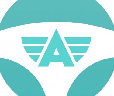 Aceable TrueCar partnership release