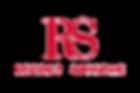 RegeneSupreme_logo_red.png