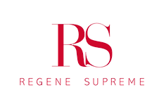 RegeneSupreme_logo_red.png
