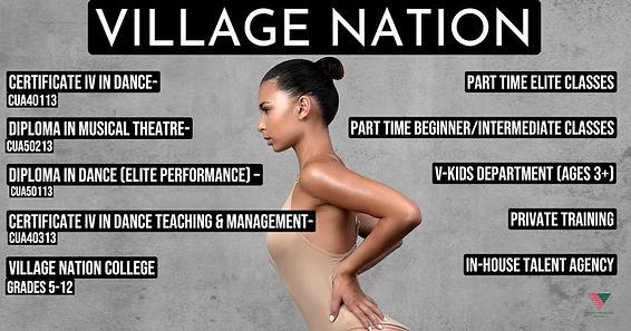 Village Nation 1_2 Page Ad copy.jpeg