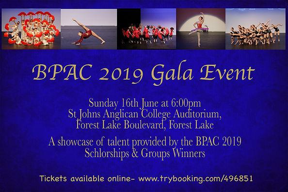 BPAC Gala Event 2019 1_4pageAd.jpg
