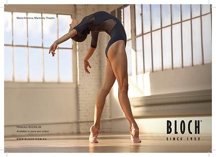 Bloch1_2BPAC-Advert-2021.png