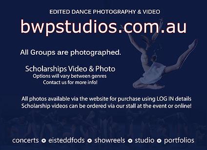 BWP1_2BPAC Dance Advert HP 20 copy.jpeg