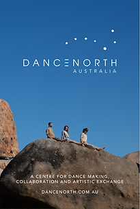 Dance North Ad 1_4 2021.png
