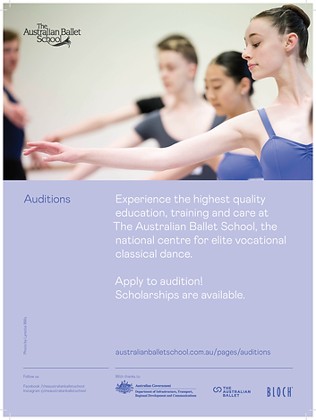 ABSFullPage_Advertisement_Auditions_220x