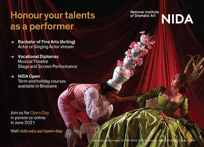 NIDA1_2REC22_Brisbane Performing Arts Ch
