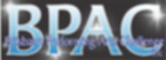 BPAC LOGO inc_edited.jpg