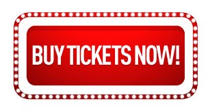 Tickets Now On Sale For BPAC 2019 Events!