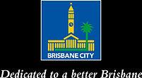 CC - Brand - Council Logo - Centre - Colour Reverse 15mm (1).jpeg