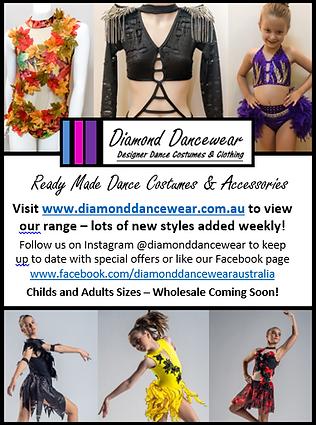 BPAC Ad 2021 Diamond Dancewear copy.png