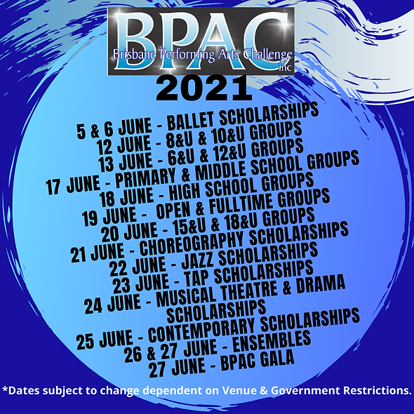 BPAC 2021 Schedule.png
