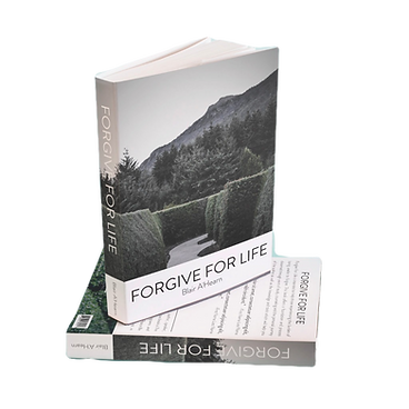 Book-Mockup-4-1-1024x1024_edited_edited.