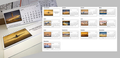 Collage_Fotor_Calendar.2019_edited.jpg