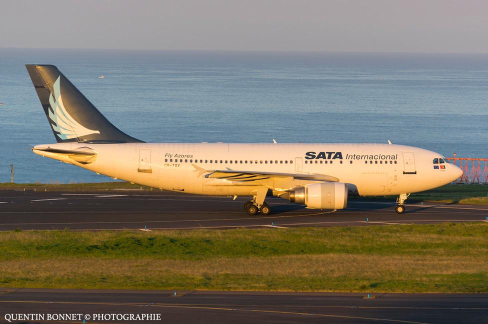 sata-international-airbus-a310-304-cs-tg